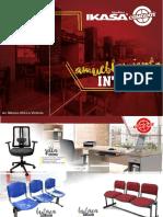 PDF Para Campaña Genérica