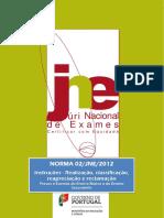 NORMA_02_2012_com_modelos2.pdf