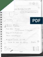 EJERCICIOS FMXI.pdf