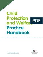 CF WelfarePracticehandbook