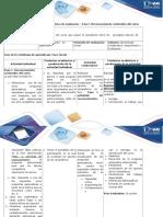 Guía de actividades y rúbrica de evaluación – Paso 1 – Reconocimiento contenidos del curso.docx