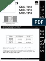 aiwa_nsx-f958,959,969_[ET].pdf