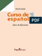 Curso de espanhol.pdf