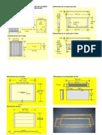75290011-Dimensiones-colmenas.pdf