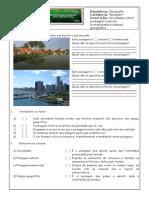 104086541-Paisagem-Natural-e-Humanizada.docx
