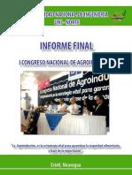 informe_congreso1