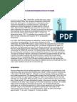 Teoria y Principios Eyectores Sistemas de Refrigeracion