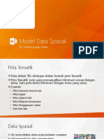 05 - Model Data Spasial