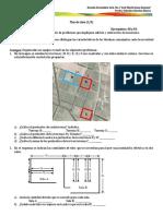 8vo grade 2 unidad.pdf