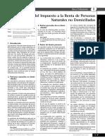 rentas de no domiciliodosaa.pdf
