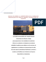 Manual Acogida Pacientes HD(1)