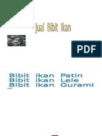 Span Duk