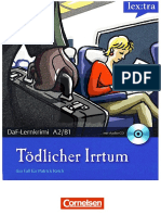 Toedlicher_Irrtum