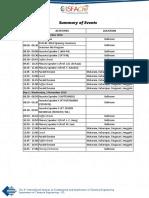 Schedule-ISFAChe-2016-26-Okt-2016