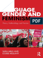 language gender and femism.pdf