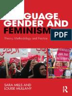 language gender and femism.pdf