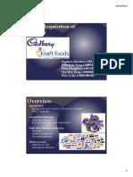 BSP3001 B3 CadburyCase.pdf