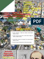 EXPOSICION_DIRECTIVAS1.pptx