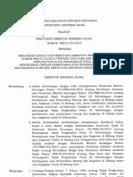 PER 31 Tahun 2015.pdf