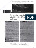 MIII_Lectura O 1. Capital de trabajo.pdf