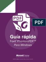 FoxitPhantomPDF7.0_Quick_Guide.pdf