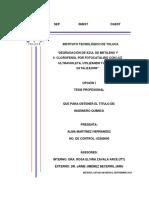 ultravioleta.pdf