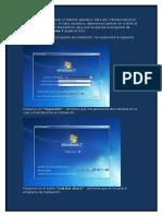 instalarelsistemaoperativo-140519170346-phpapp01.docx