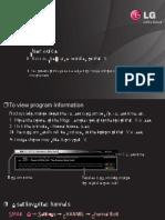 NC4_HM_U_L06_2SU_151209_ENGA.pdf