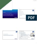 Schlumberger Presentation(1)