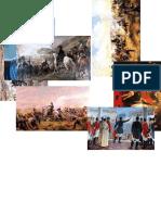 Imágenes de historia general