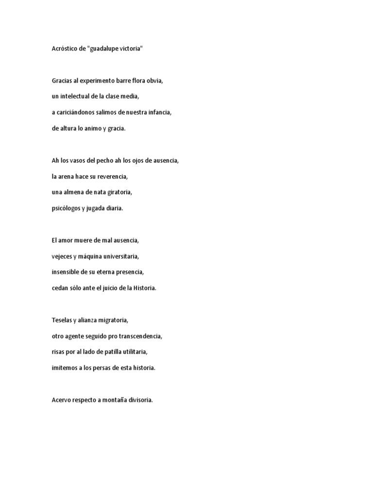 Acróstico de guadalupe victoria.pdf