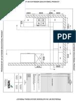 Kitchen Plan.pdf