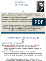 3_Burocracia_Estruturalismo