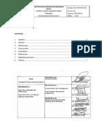 14 SGC-En-PR-PSI-014 Practica Segura de Inyeccion