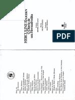 diario-de-um-hermafrodita.pdf
