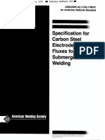 AWS 5.17.pdf