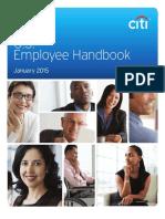 SmartForm Handbook