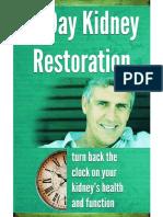 14DayKidneyRestoration.pdf