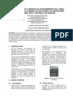 TunelHerradura.pdf