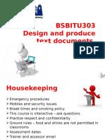 BSBITU303_PPSlides_vOct15