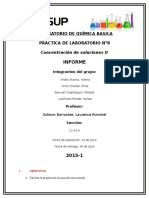 INFORME-DE-QUIMICA-N8.docx
