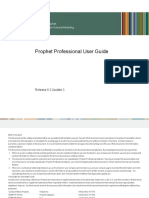 PP User Guide