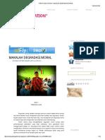 MAKALAH DEGRADASI MORAL.pdf