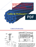11. Cables de Perforacion 2.pdf