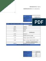 Analisis de Costos Unitarios (1) (1)