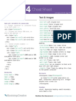bootstrap-4-cheat-sheet-bc.pdf