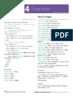bootstrap-4-cheat-sheet-bc.pdf
