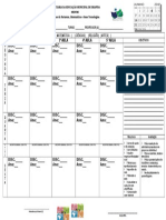 Plano Semanal Modelo 20022013(1) (1)