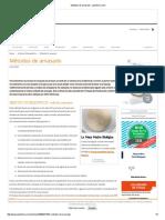 Métodos de amasado __ pasteleria.pdf