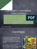 FVM02-Corologia-Filogeografia.ppt